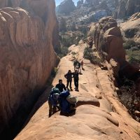 CYLD_hiking_arches_fin-scaled.jpg