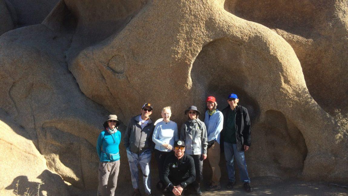 Timberline Adventures to Offer Custom Trips Through Detour by Backcountry.com