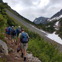 NCAS-hiking-Cascade-Pass