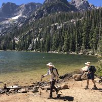 RMNP_hiking_LittleMatterhorn_OdessaLake-scaled.jpg