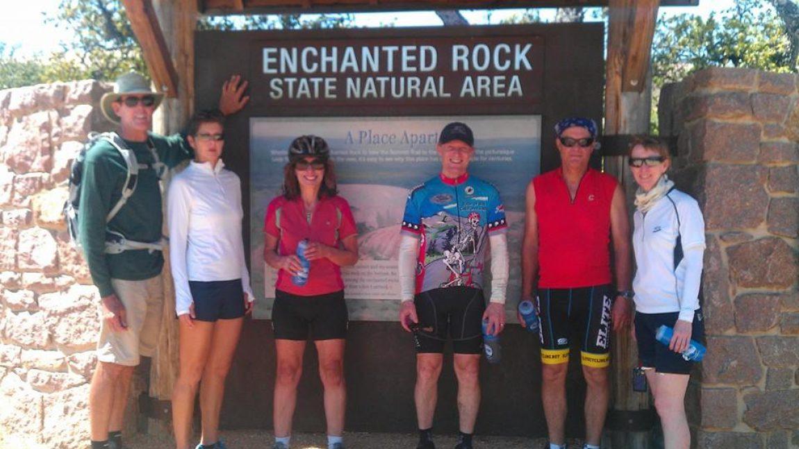 Timberline Adventures' Bucket List Bike Tour Will Traverse the West Coast States