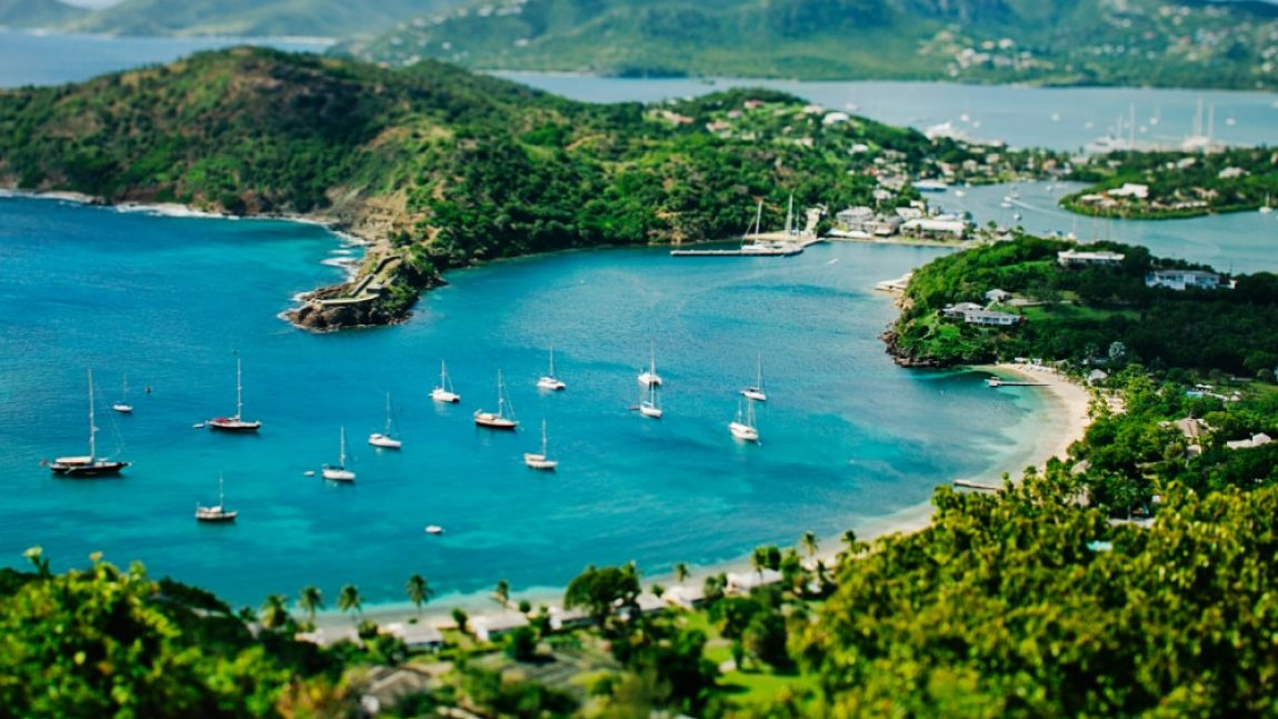 What are the Best Activities in the Virgin Islands?