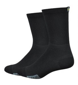 cyclist gift guide defeet socks