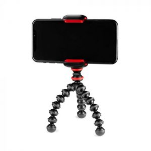 cyclist gift guide tripod