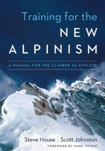 new alpinism hiker gift guide